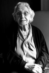 Edna 2012